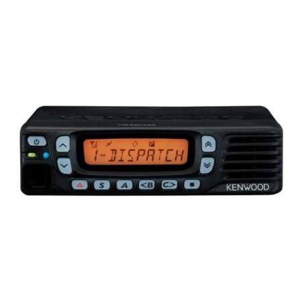 Рация Kenwood NX-720HGK/NX-820HGK2