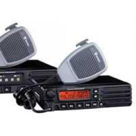 Рация Vertex Standard VX-4100/VX-4200