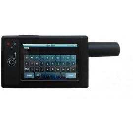 Персональное устройство мониторинга Shout Nano