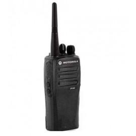 Рация Motorola DP1400 DMR