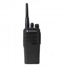 Цифровая рация Motorola DP1400 DMR
