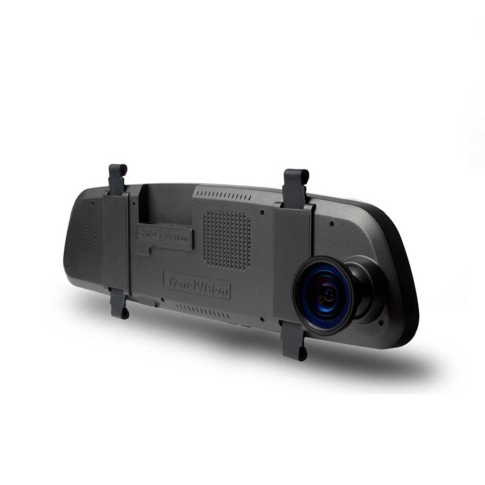 Видеорегистратор TrendVision MR-700 GNS