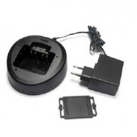 Зарядное устройство VAC-UNIC