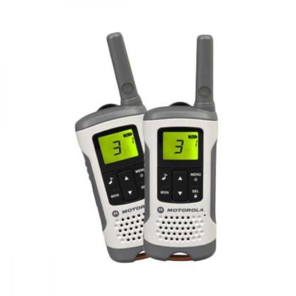 Рация Motorola TLKR T50