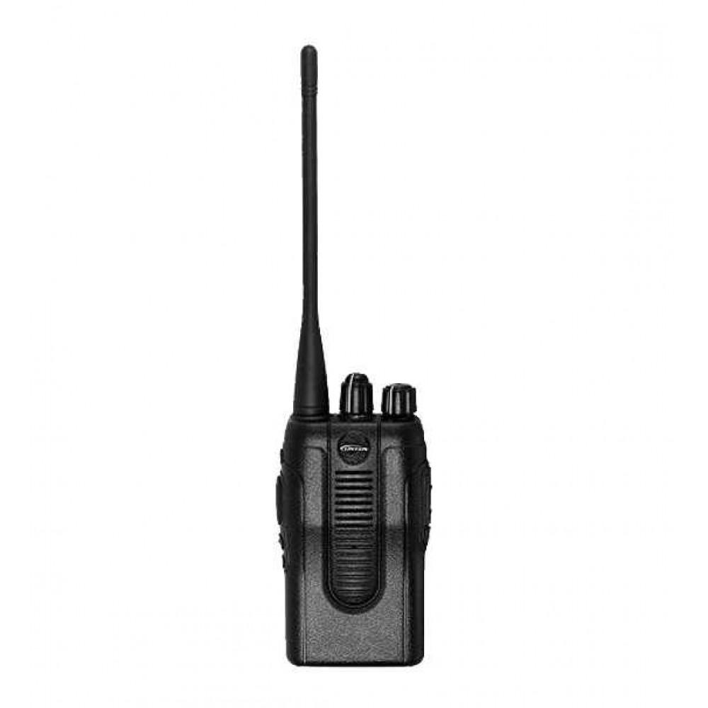 Рация Linton LT-3300 UHF