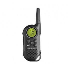 Рация Motorola TLKR T8