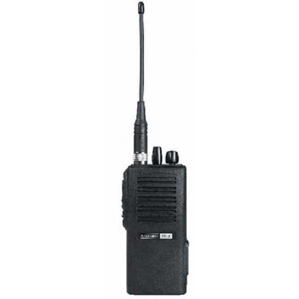 Рация Альтавия-351 VHF