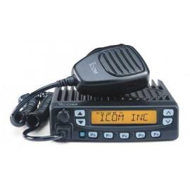 Рация icom IC-F521/IC-F621