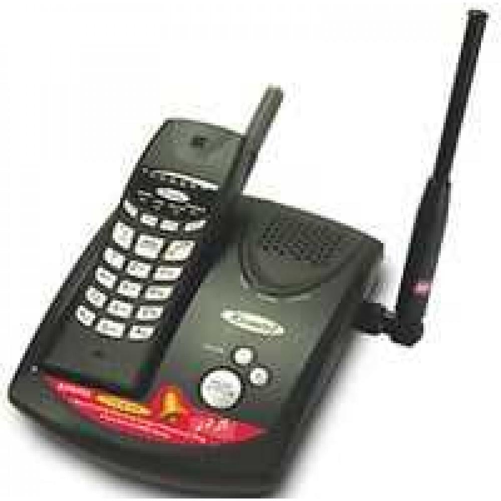 Радиотелефон Komtel KT 888R