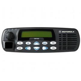 Рация Motorola GM-160