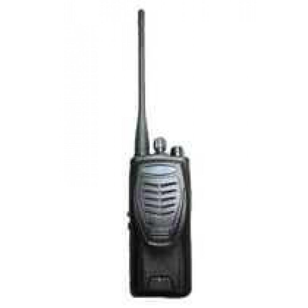 Рация Связь Р-44 VHF/UHF