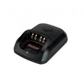 Зарядное устройство VAC-40