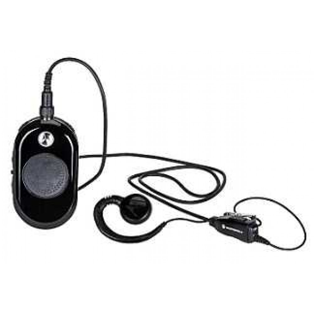 Рация Motorola CLP446 Bluetooth