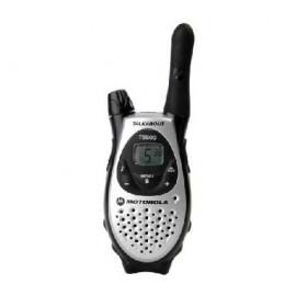 Рация Motorola T5022