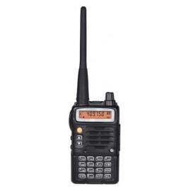 Рация Linton LT-6600 UHF