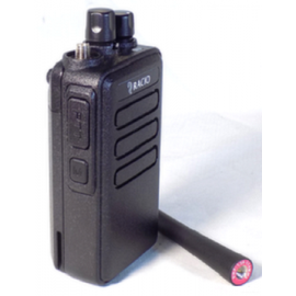 Рация Racio R300 UHF/VHF