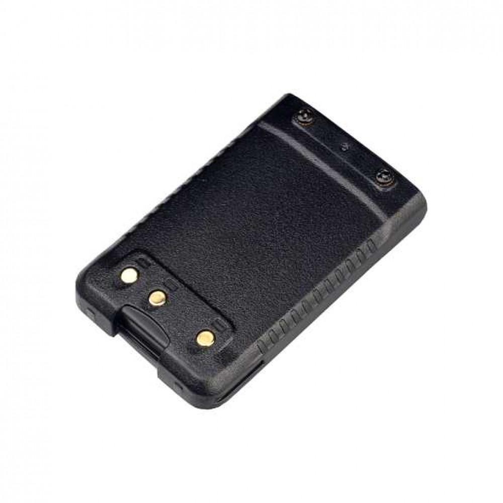 Аккумулятор Freecom BP-2300