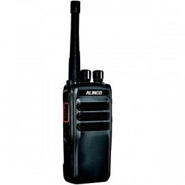 Цифровая рация Alinco DJ-D45