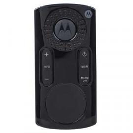 Рация Motorola CLK446