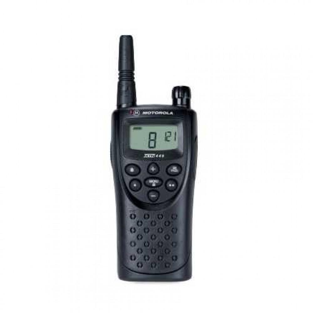 Рация Motorola XTN446