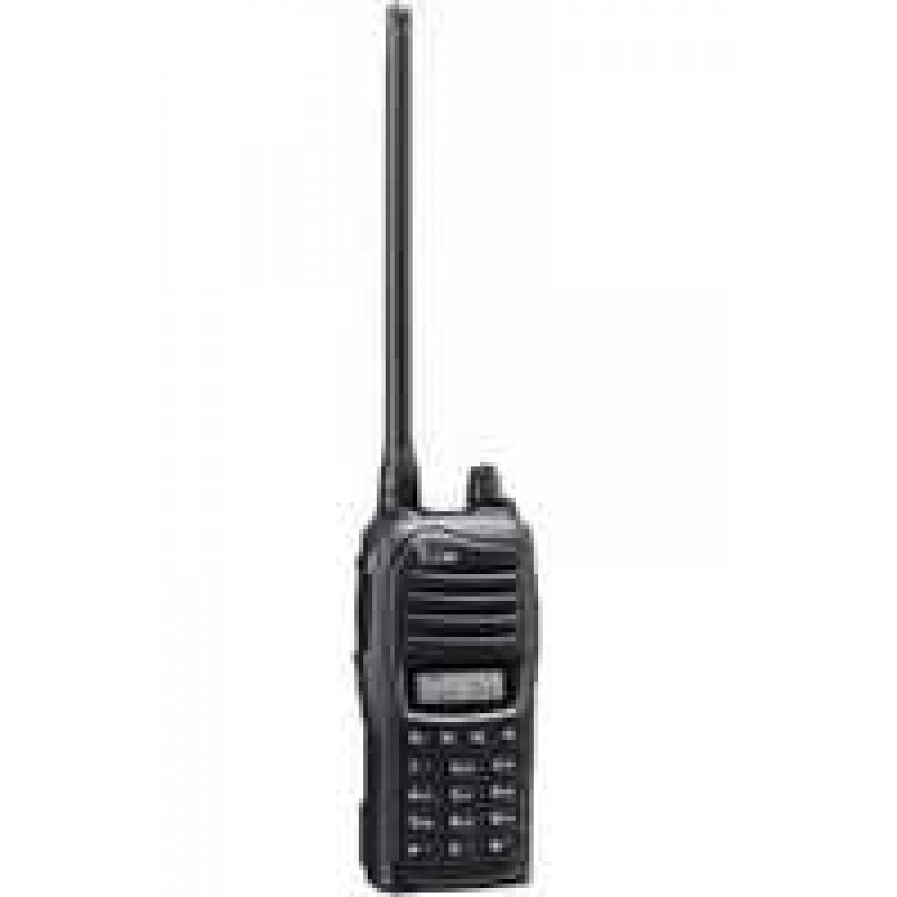 Рация Icom IC-F3026Т