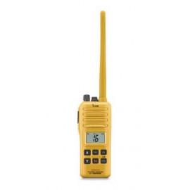 Рация Icom IC-GM1500