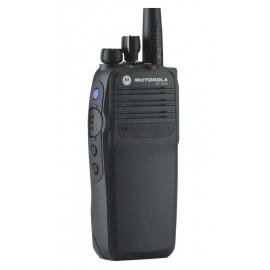 Цифровая рация Motorola DP3400