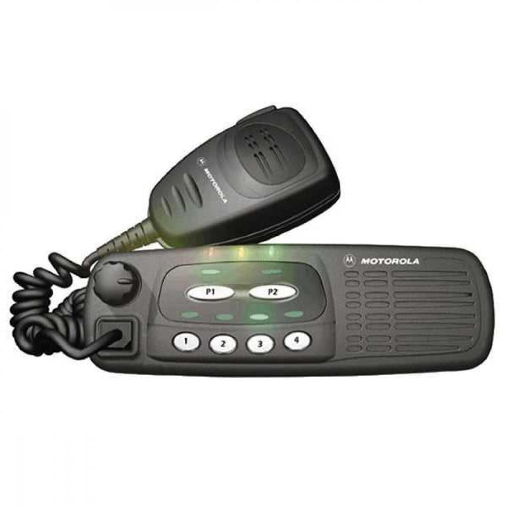 Рация Motorola GM-340