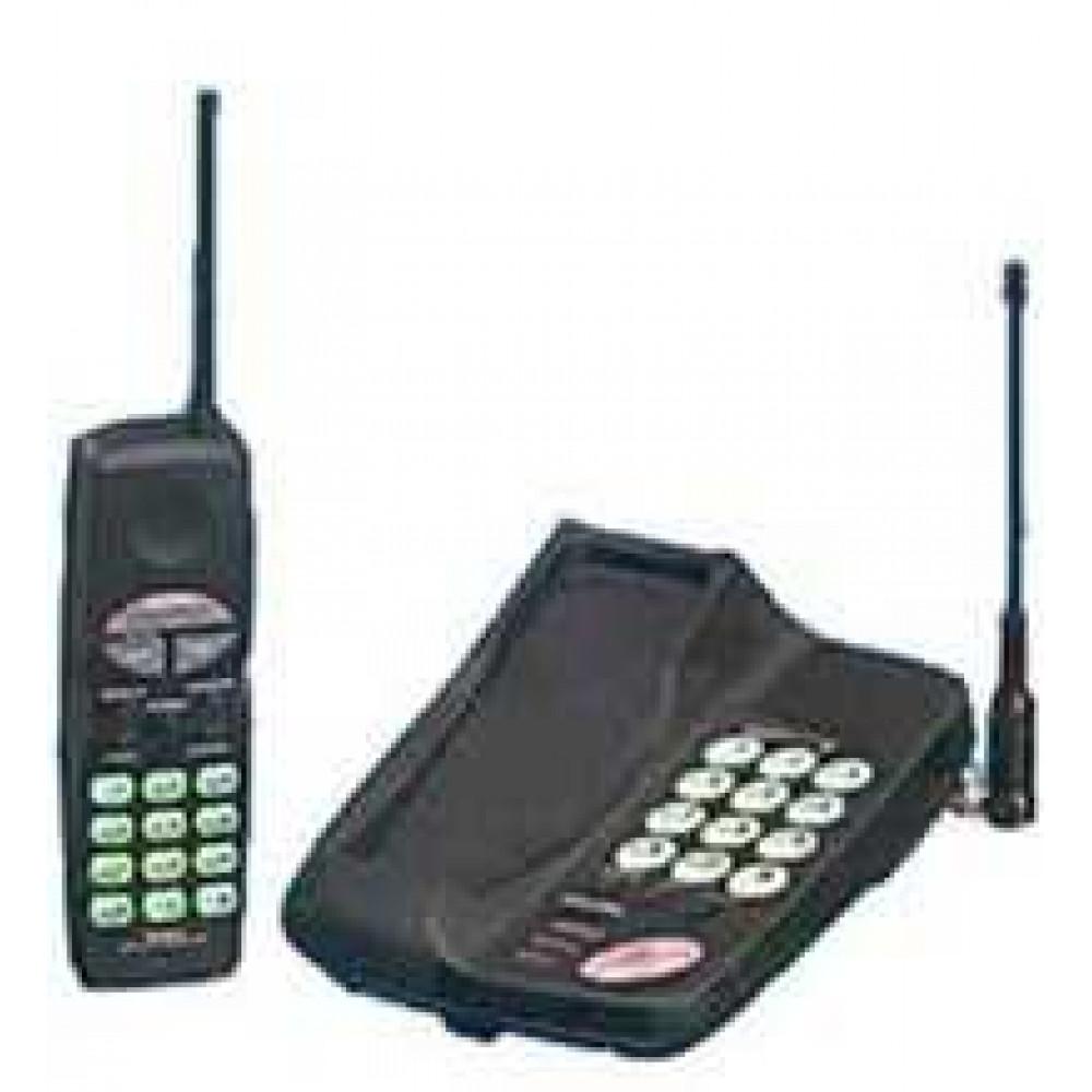 Радиотелефон Sanyo SN 958