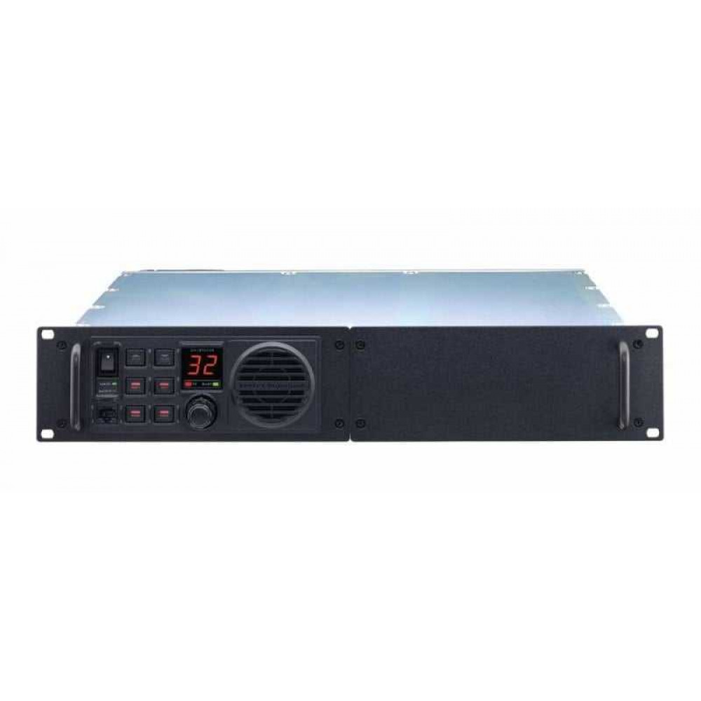 Рация Vertex Standard VXR-9000