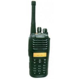 Рация Такт-303 П23/П45
