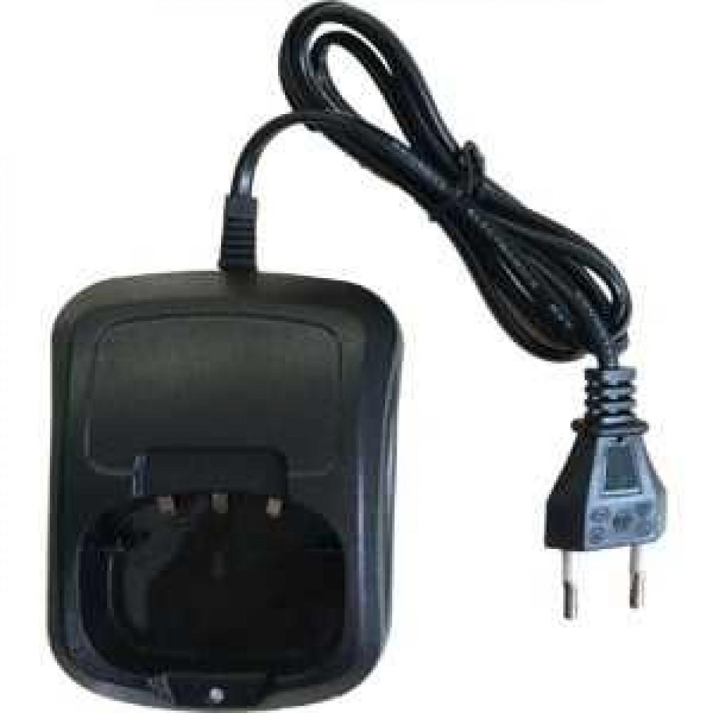 Зарядное устройство CH-110
