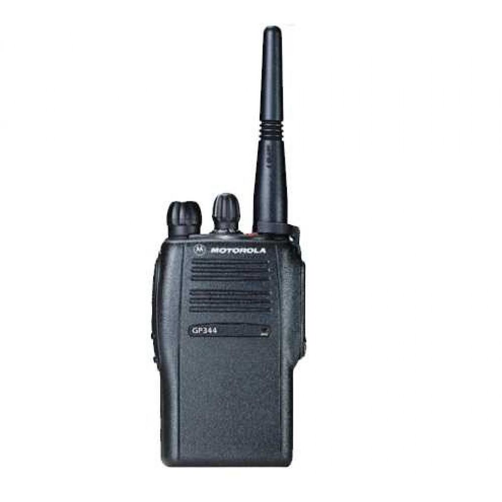 Рация Motorola GP344