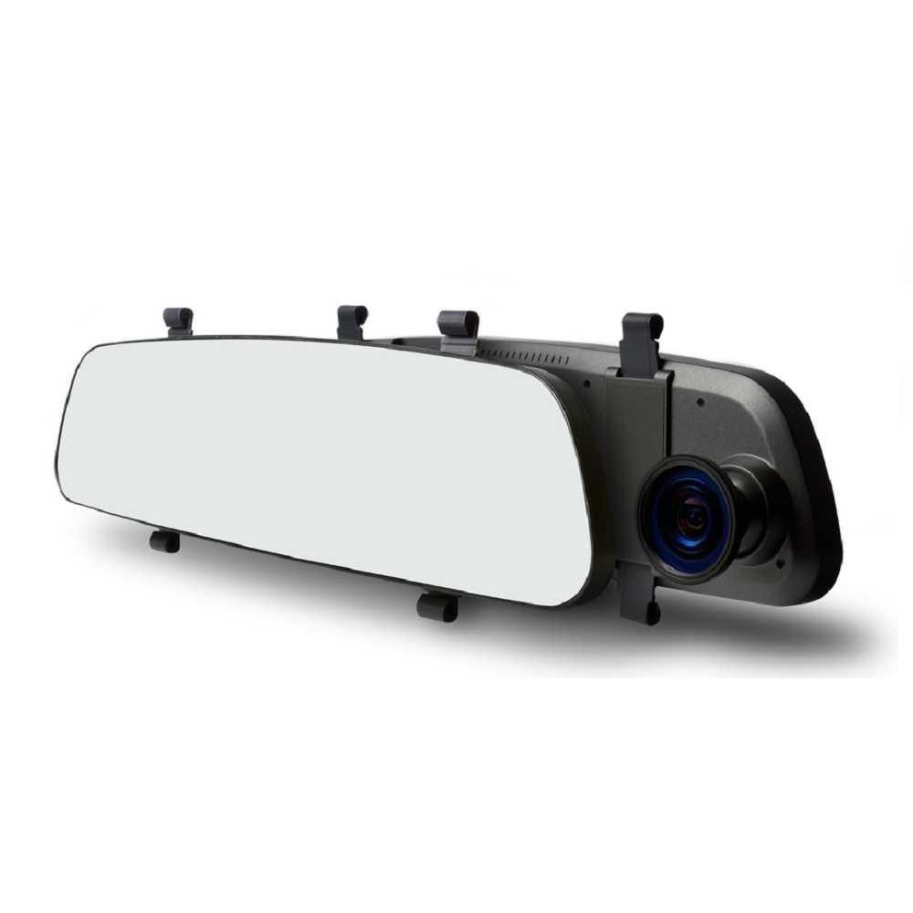 Видеорегистратор TrendVision MR-710GNS