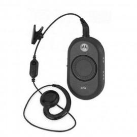 Рация Motorola CLP 446